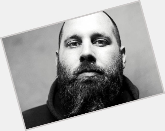 "<a href=""/hot-men/sage-francis/is-he-married-straight-edge-atheist-jewish-religious"">Sage Francis</a>"