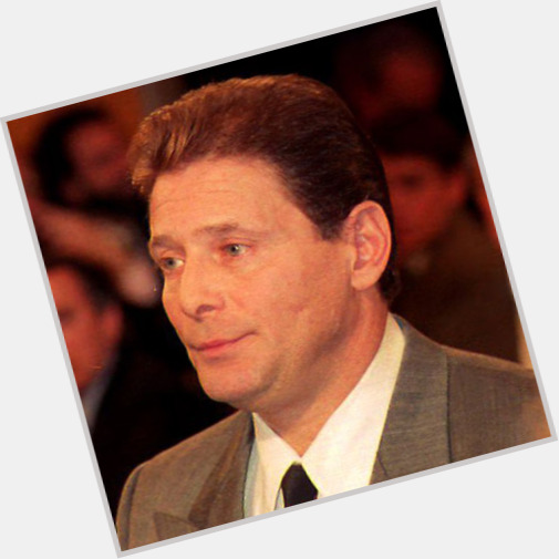 sammy gravano new hairstyles 9.jpg