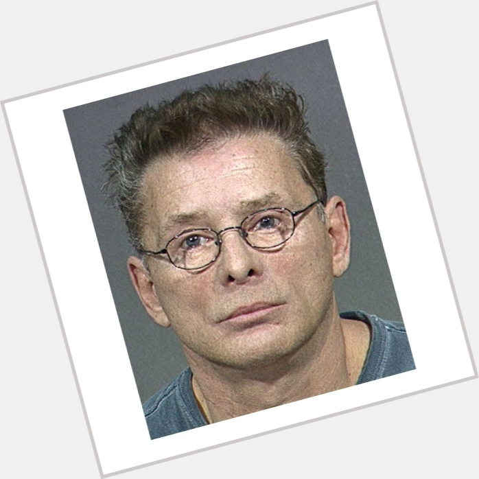 """<a href=""""/hot-men/sammy-gravano/is-he-still-alive-jail-now-married-where"""">Sammy Gravano</a> Bodybuilder body,  dark brown hair & hairstyles"""