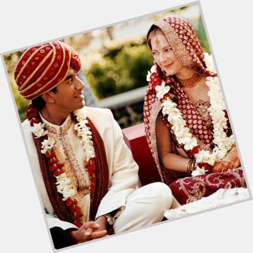 sanjay gupta family 1.jpg