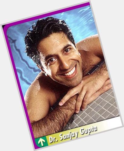 "<a href=""/hot-men/sanjay-gupta/is-he-sick-democrat-real-doctor-indian-surgeon"">Sanjay Gupta</a> Athletic body,  black hair & hairstyles"