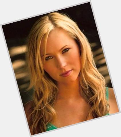 sarah sanderson hocus pocus 0 - Top Celebrity Role Models