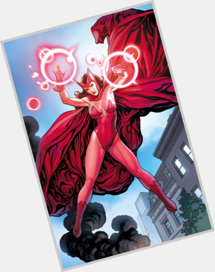scarlet witch avengers 2 0.jpg