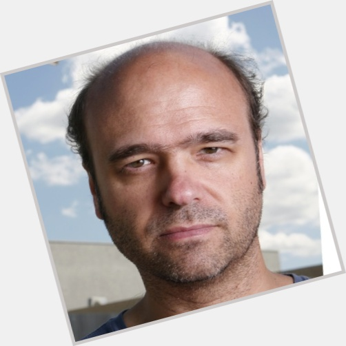 Scott Adsit birthday 2015