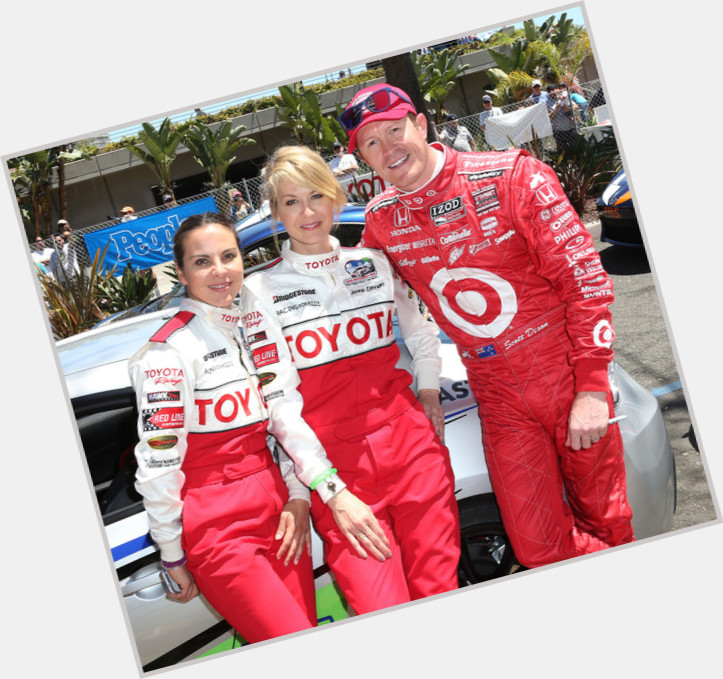 "<a href=""/hot-men/scott-dixon/is-he-married-what-worth-known"">Scott Dixon</a>"