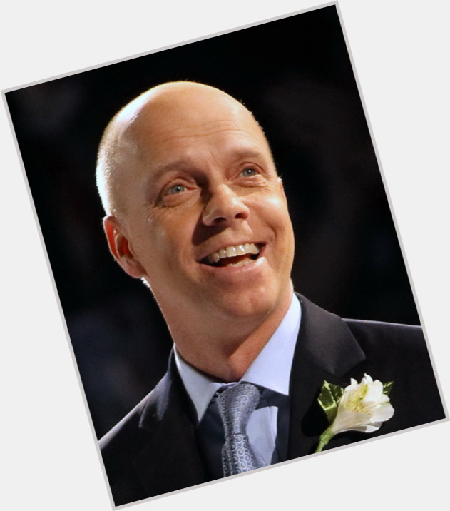 Scott Hamilton birthday 2015