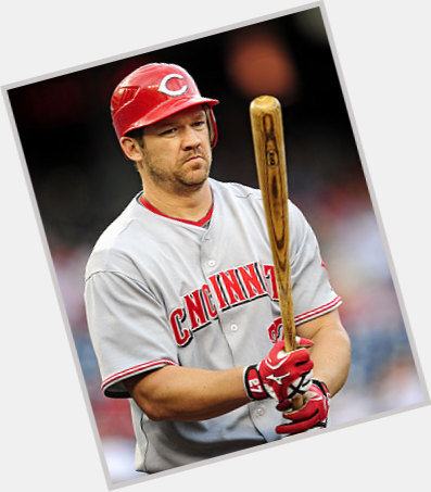 scott rolen phillies 1
