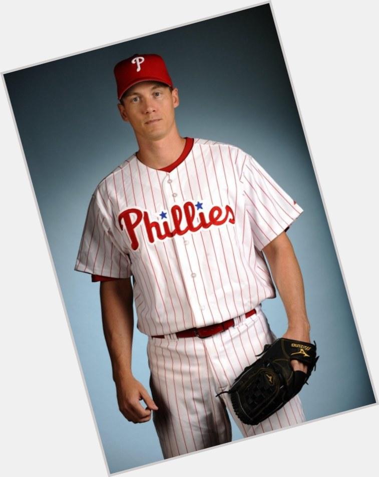 """<a href=""""/hot-men/scott-rolen/is-he-still-playing-baseball-hall-famer-retire"""">Scott Rolen</a>"""