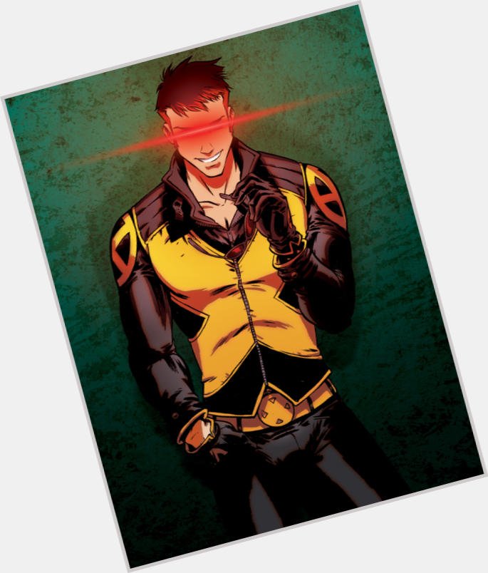 scott summers new costume 1.jpg