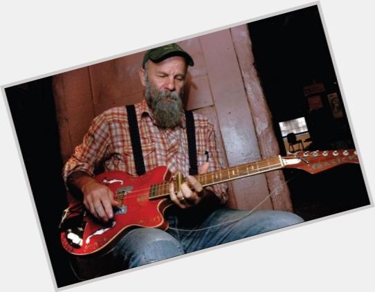 seasick steve guitar 0.jpg