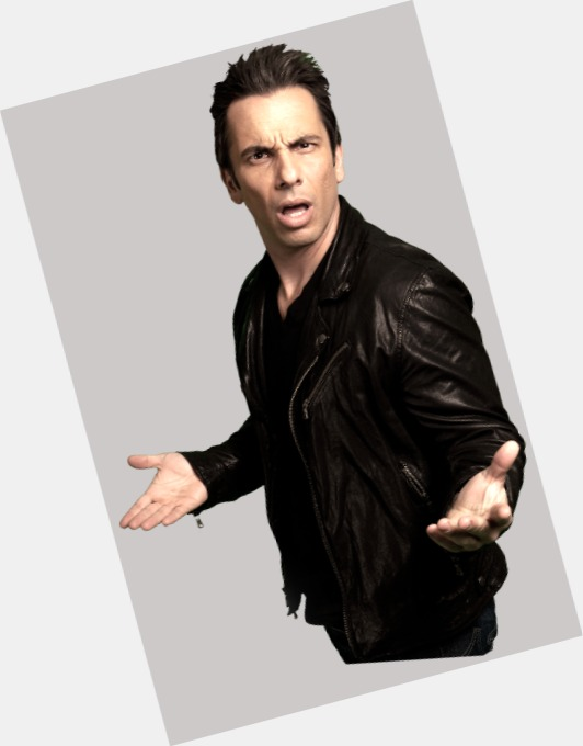 sebastian maniscalco what s wrong with people 0.jpg