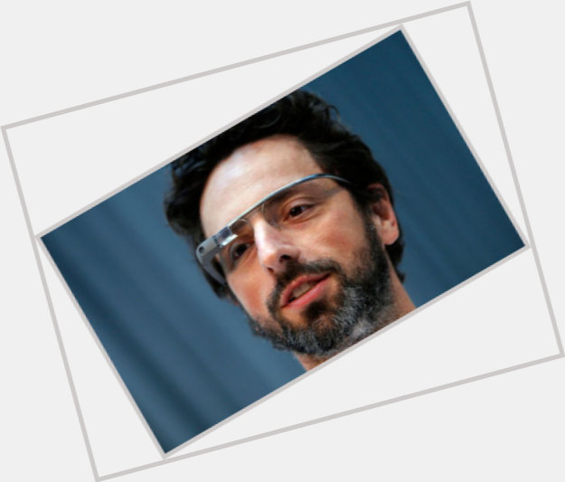 Sergey Brin birthday 2015