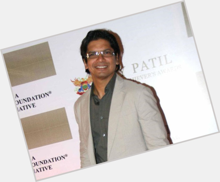 shaan and vijay prakash 3.jpg