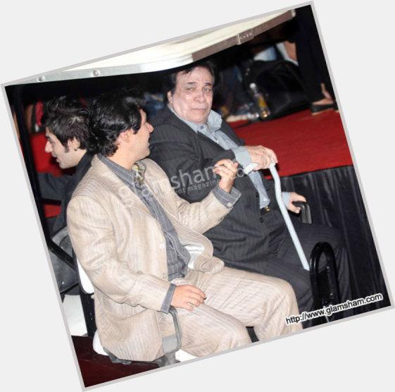 shahnawaz khan actor 10.jpg