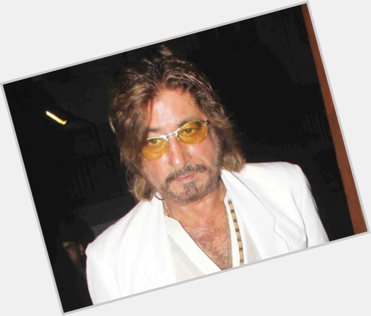 Shakti Kapoor birthday 2015