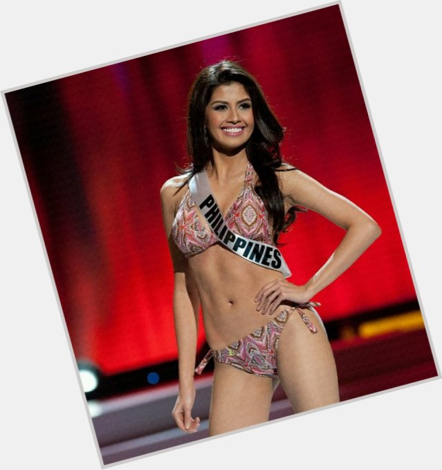 """<a href=""""/hot-women/shamcey-supsup/is-she-married-full-filipino-half-catholic-pure"""">Shamcey Supsup</a> Slim body,  black hair & hairstyles"""