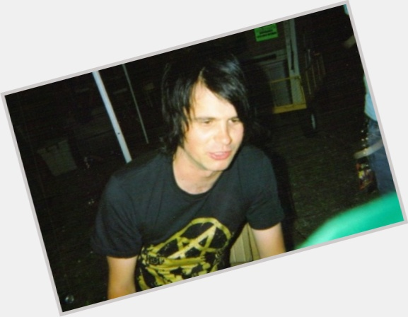 """<a href=""""/hot-men/shane-told/is-he-married-vegan-todd-silverstein-when-tolds"""">Shane Told</a> Average body,  light brown hair & hairstyles"""