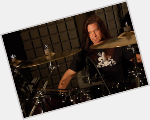 Shawn Drover birthday 2015