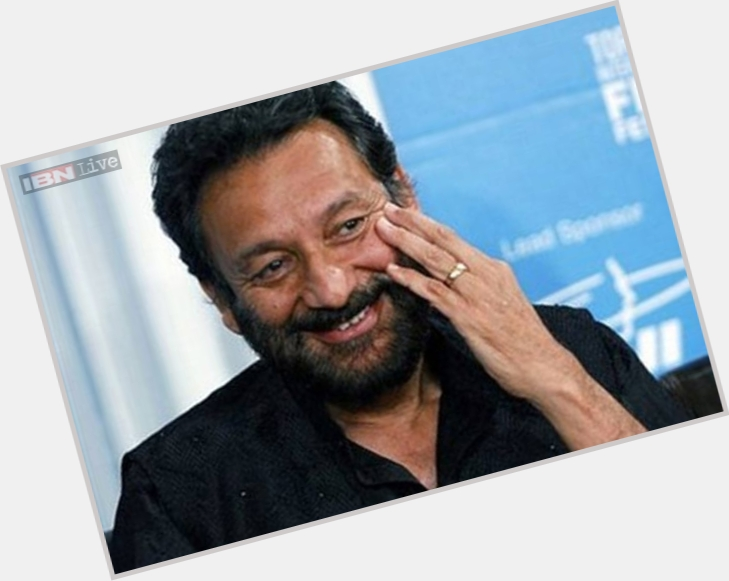 shekhar kapur and suchitra krishnamurthy 2