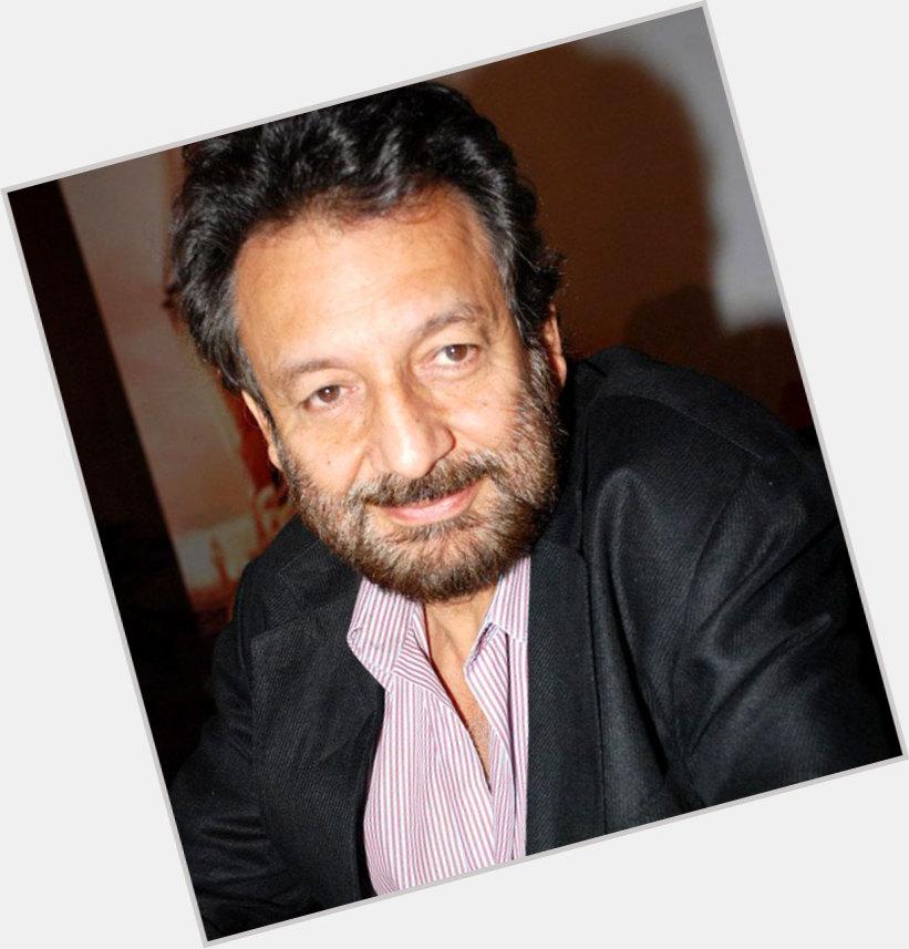 Shekhar Kapur birthday 2015