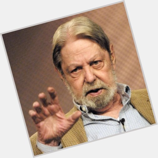 "<a href=""/hot-men/shelby-foote/is-he-still-alive-related-henry-racist-confederate"">Shelby Foote</a> Average body,  salt and pepper hair & hairstyles"