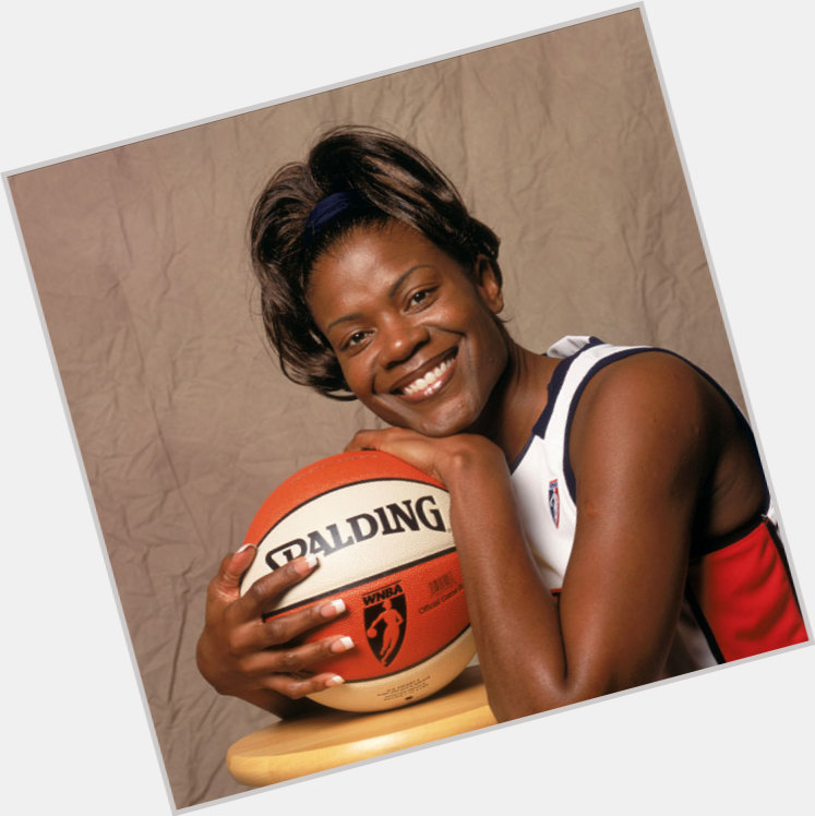 sheryl swoopes shoes 1.jpg