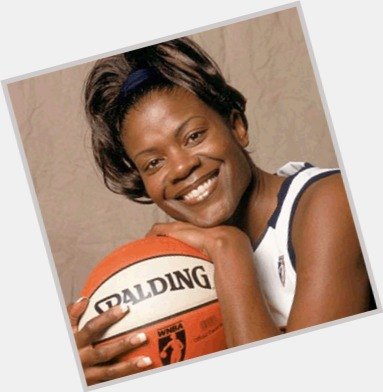 sheryl swoopes shoes 11.jpg