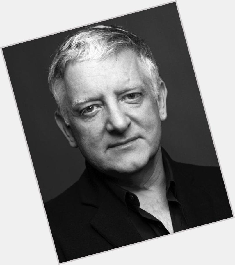 """<a href=""""/hot-men/simon-russell-beale/is-he-married-skyfall"""">Simon Russell Beale</a>"""