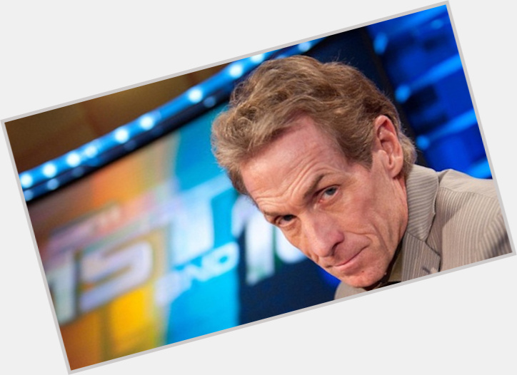 skip bayless muscles 1