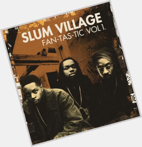 slum village j dilla 0.jpg