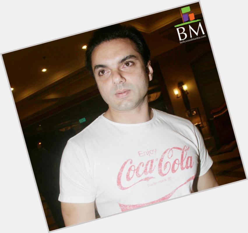 Sohail Khan birthday 2015