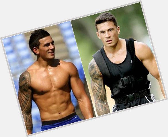 "<a href=""/hot-men/sonny-bill-williams/is-he-samoan-maori-single-married-engaged-christian"">Sonny Bill Williams</a>"