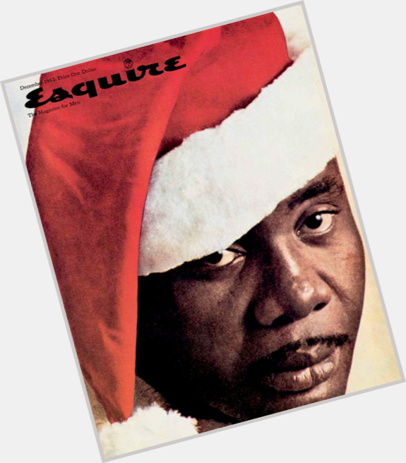 """<a href=""""/hot-men/sonny-liston/is-he-death-still-alive-wife-living-where"""">Sonny Liston</a> Athletic body,  black hair & hairstyles"""