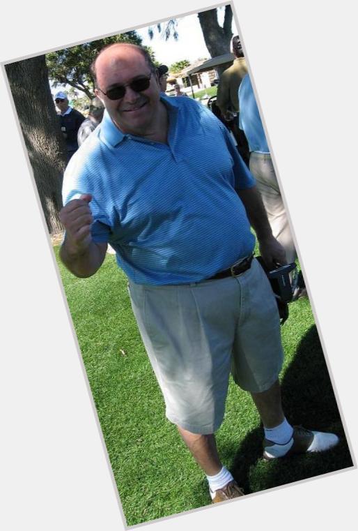 "<a href=""/hot-men/robert-costanzo/is-he-tall"">Robert Costanzo</a> Large body,  grey hair & hairstyles"