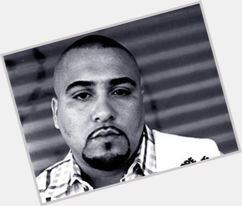 """<a href=""""/hot-men/south-park-mexican/is-he-innocent-out-jail-still-prison-guilty"""">South Park Mexican</a>"""