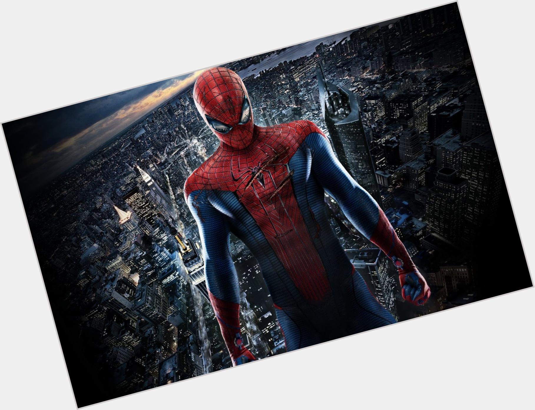 spectacular spider man 0.jpg
