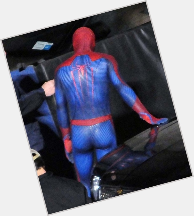 spectacular spider man 11.jpg