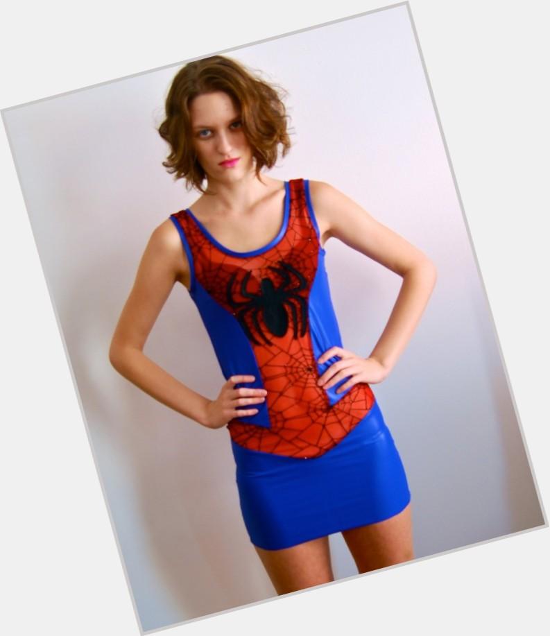 spectacular spider man 6.jpg