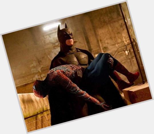 spectacular spider man 9.jpg