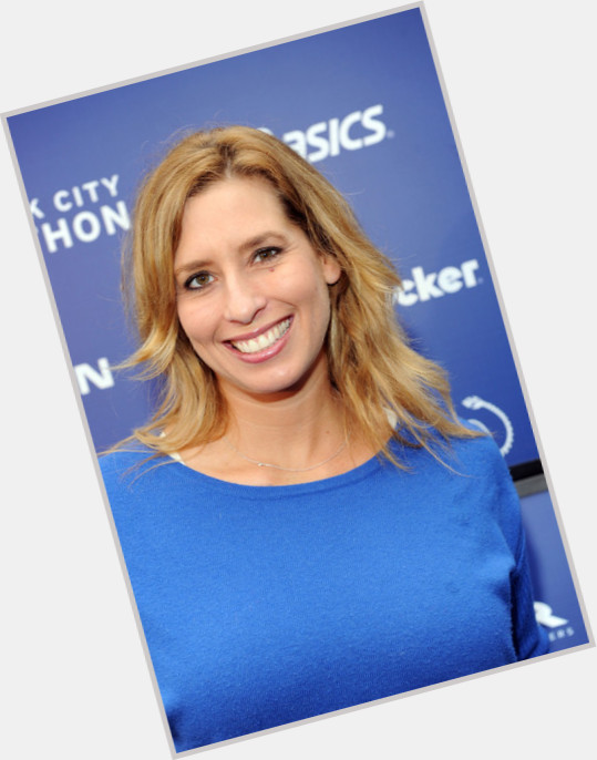 abrams single lesbian women Is stephanie abrams married boyfriend , lesbian), married info (husband stephanie abrams biography - affair, single, nationality, salary.