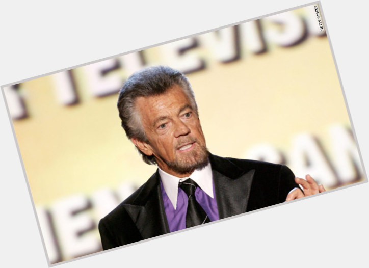 """<a href=""""/hot-men/stephen-j-cannell/is-he-still-alive-or-much-worth"""">Stephen J Cannell</a> Average body,  grey hair & hairstyles"""