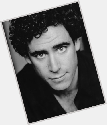Http://fanpagepress.net/m/S/stephen Mangan Doctor Who 0