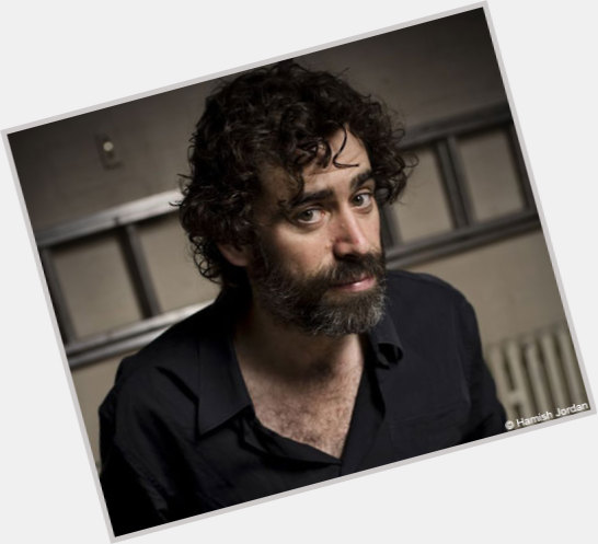 Stephen Mangan Official Site For Man Crush Monday Mcm Woman Crush Wednesday Wcw