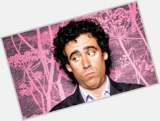 "<a href=""/hot-men/stephen-mangan/is-he-bi-2014"">Stephen Mangan</a> Slim body,  dark brown hair & hairstyles"