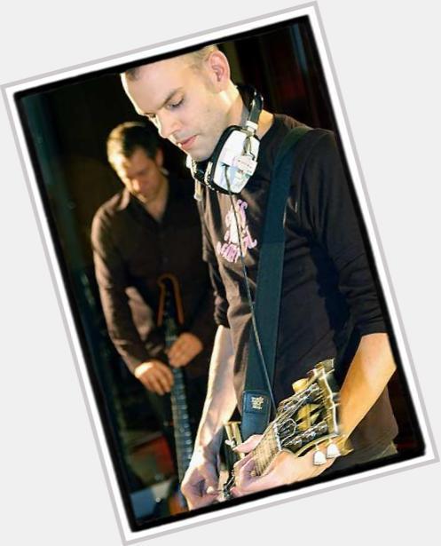 steve forrest musician 8.jpg