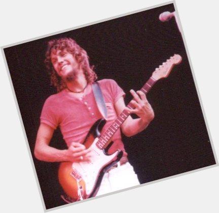 steve gaines guitarist 1
