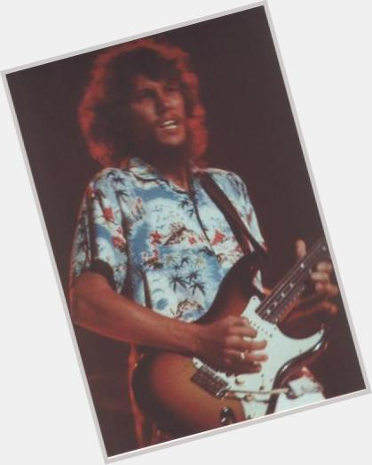 Steve Gaines birthday 2015