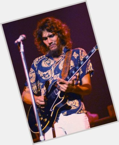 steve gaines street survivors 3