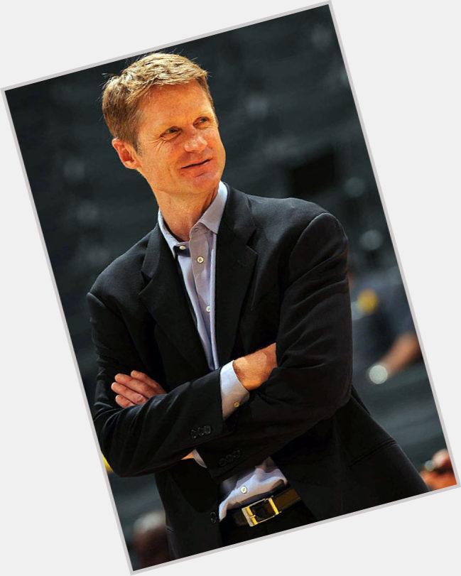 "<a href=""/hot-men/steve-kerr/is-he-married-mormon-hall-famer-basketball-fame"">Steve Kerr</a>"