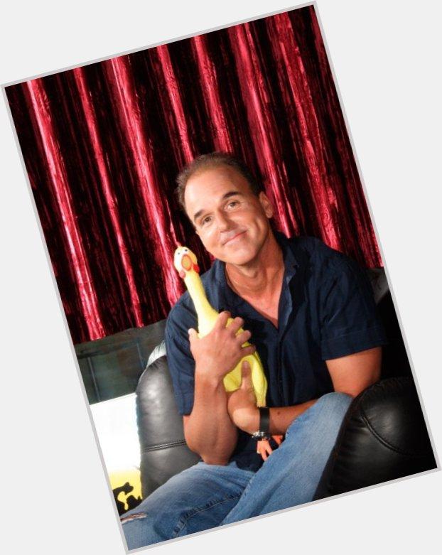 Steve Oedekerk birthday 2015